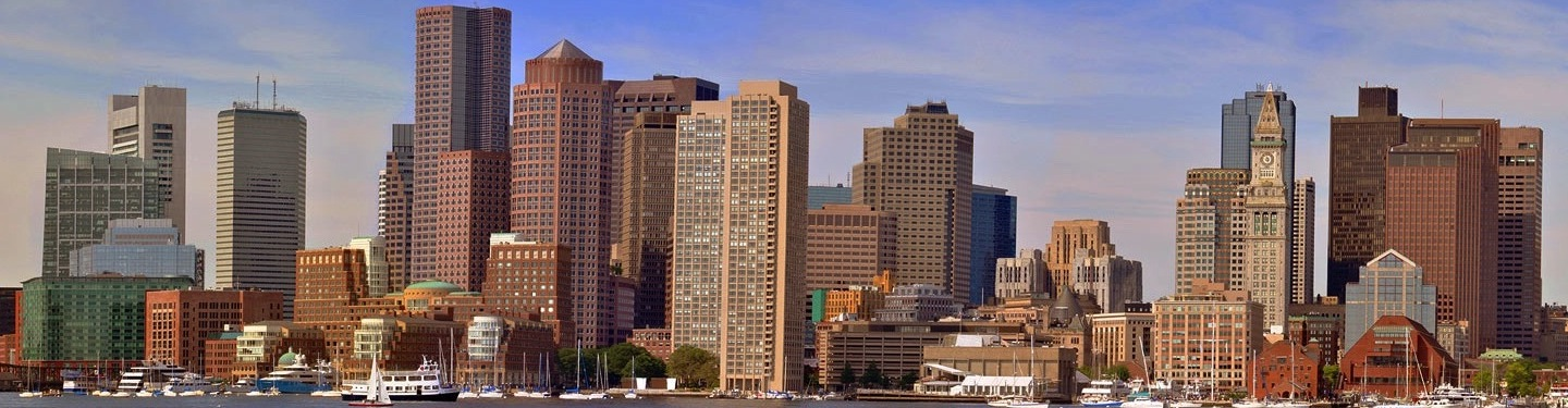 Boston area recruiters, Insurance Underwriters, Insurance Brokers & Account Executives